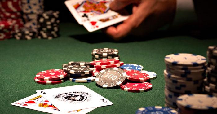 Poker Online Telah Banyak Meningkatkan Para Pemainnya