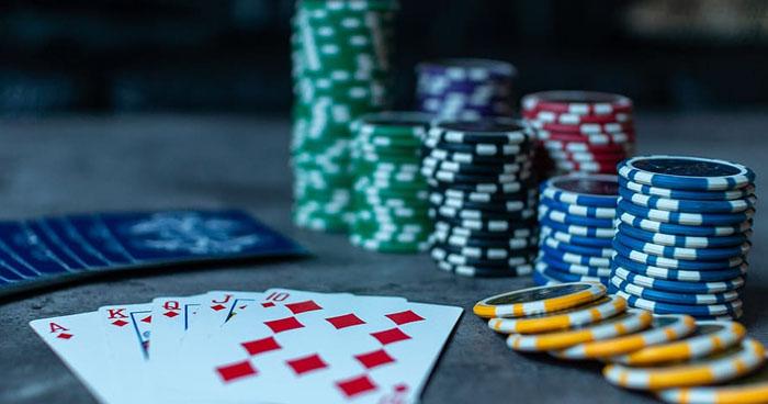 Bandar Poker Archives Kabar Situs Bandar Poker Pkv Dominoqq Qq Online Terbaik